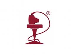 Конгресс «Информационные технологии в медицине-2016»