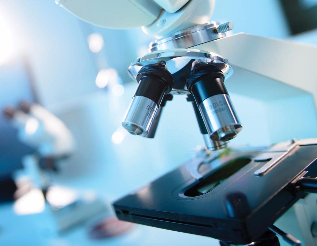 Потенциал медицинских информационных систем и возможные направления оптимизации диагностических процессов
