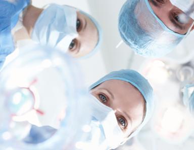 Медицинская информационная система в практике анестезиолога и реаниматолога