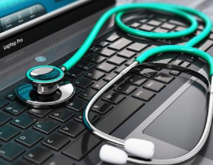Международные стандарты, госконтроль и сетевые доктора: итоги конференции CNews «IT в здравоохранении-2019»