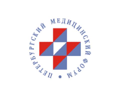 Итоги осенней сессии «Петербургского медицинского форума»