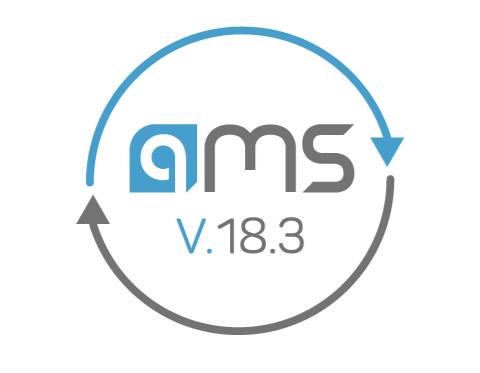 Обзор новостей обновления МИС qMS и ЛИС qMS для релиза 18.3