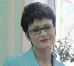 ГБУЗ Центр СПИД, г. Петропавловск-Камчатский