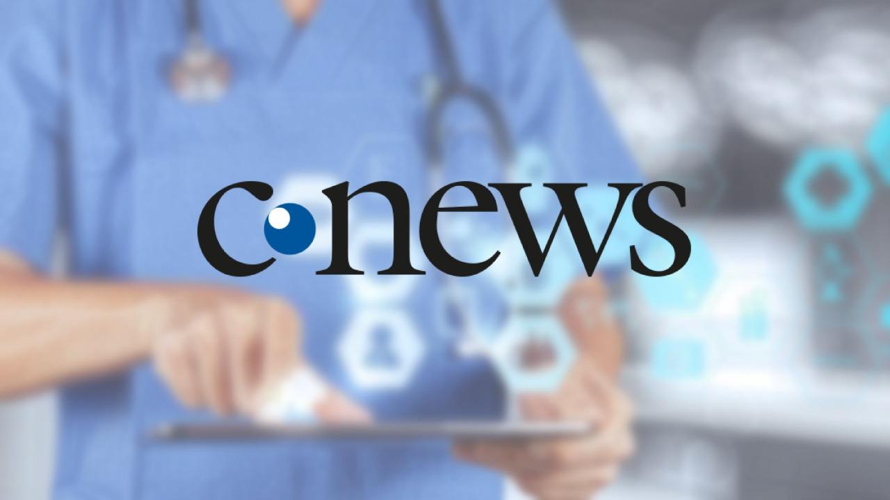 «ИТ вздравоохранении 2019»: основные тренды медицинской информатизации по версии CNews