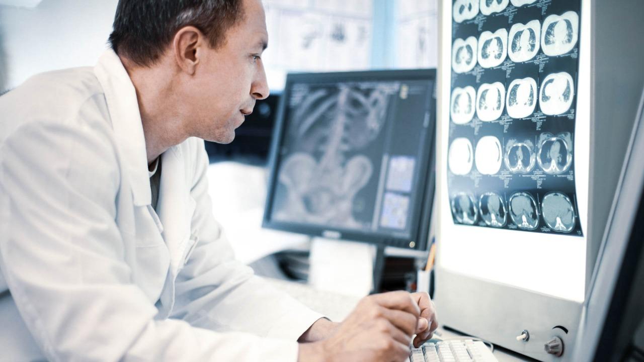 Врач по скайпу, превентивное здравоохранение идругие тренды карантина: очем говорят вIT-медицине этой весной?
