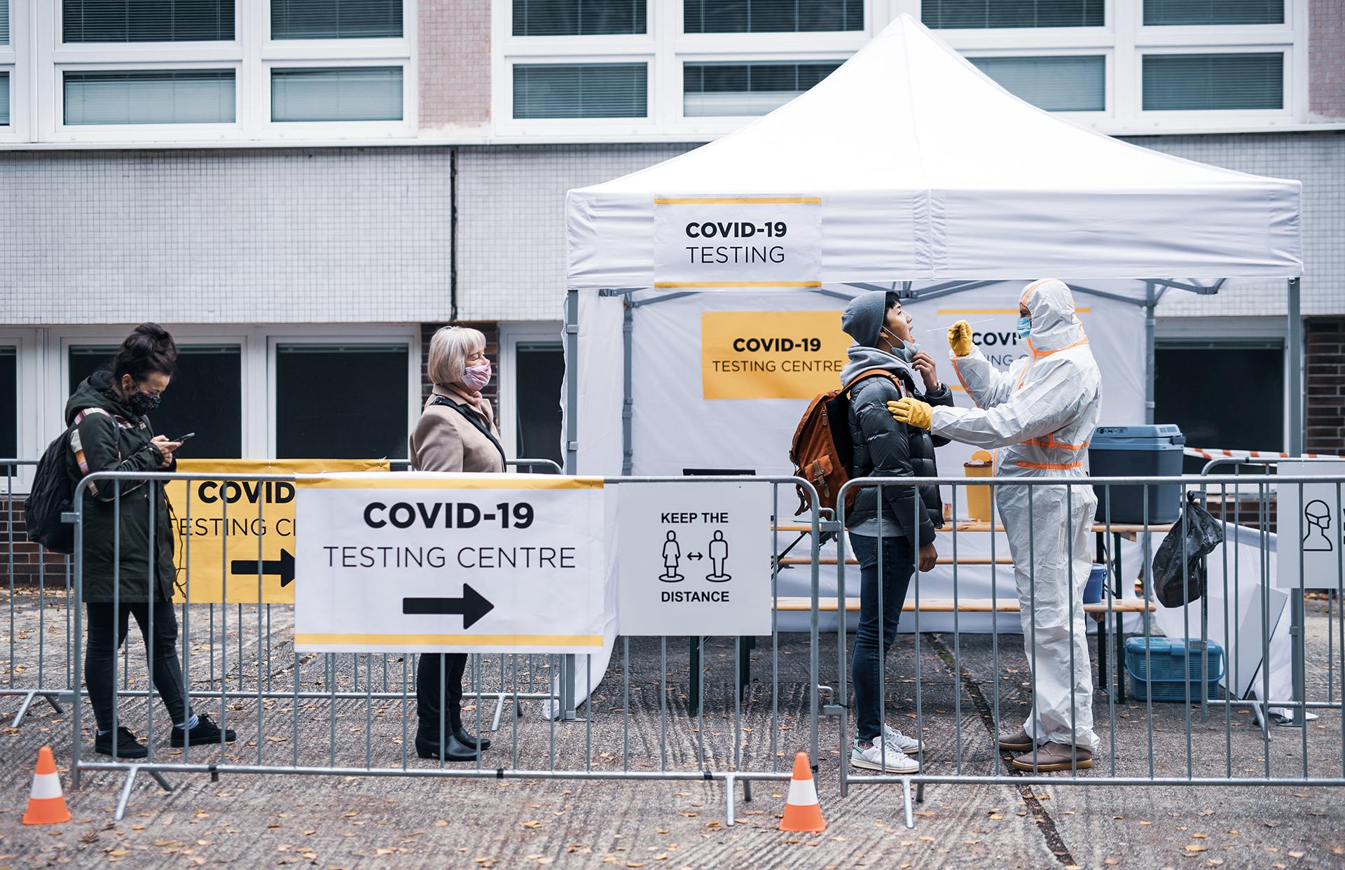коронавирус пандемия covid 19